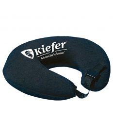 Kiefer Neoprene Float Swim Collar