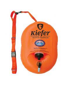 Kiefer Saferswimmer H2O