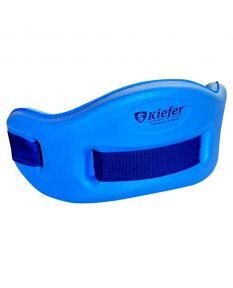 Kiefer Mini Swim Belt