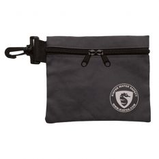 Emergency Equipment Bag