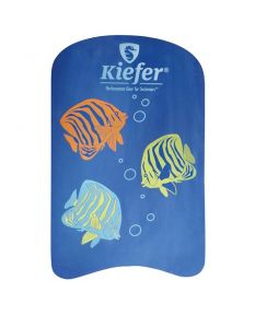 Kiefer Fish Swim 'N Play Kickboard