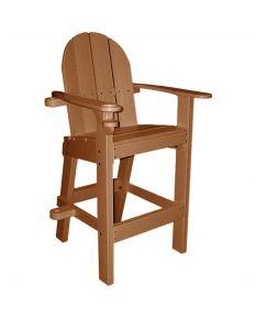 500 Lifeguard Chair