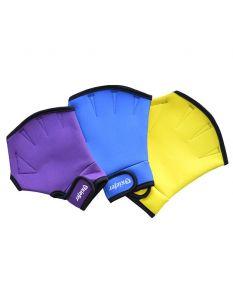 Kiefer Neoprene Aqua Gloves