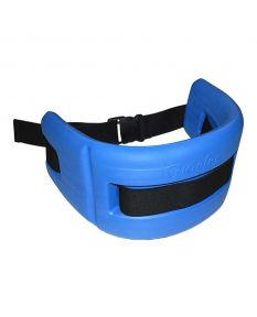 Kiefer Water Workout Swim Flotation Belt