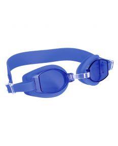 Kiefer Sprinter Anti-Fog Swim Goggle