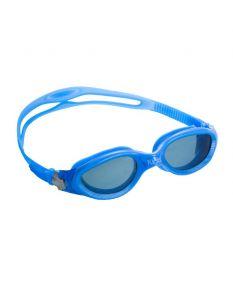 Kiefer Pro Series Visionspex Polarized Swim Goggle