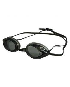 Kiefer Express Swim Goggles