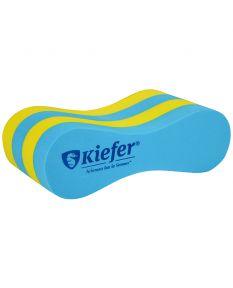 "Kiefer 5"" Universal Pull Buoy"