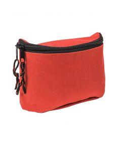 Standard Seal Rite Belt Pack