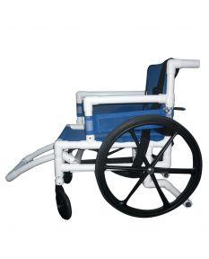 AquaTrek Wheel Chair