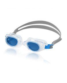 Speedo Hydrospex Goggle
