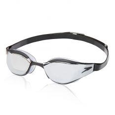 Speedo Hyper Elite Goggle