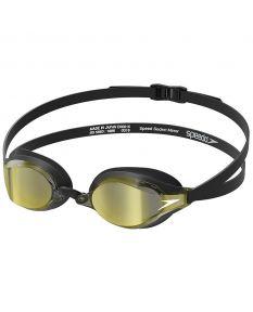 Speedo Speed Socket 2.0 Mirrored Goggle