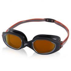 Speedo Hydro Comfort Mirrored Goggle