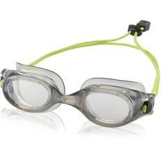 Speedo Hydrospex Bungee Goggle