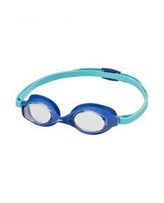 Speedo Super Flyer Goggle