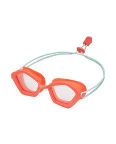 Speedo Kid's Sunny G Goggle