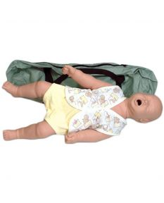 Simulaids Infant Manikin