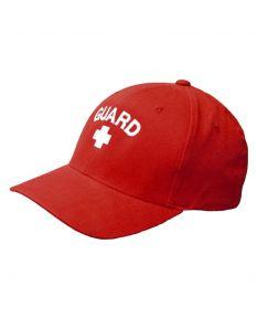 RISE Guard Stretch fit Hat