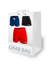 Female Guard Board Shorts Grab Bag