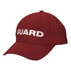 Kiefer Guard Essentials Stretch Fit Cap
