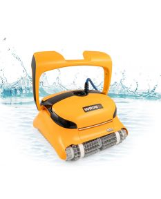 Dolphin Wave-60 Automatic Pool Vacuum