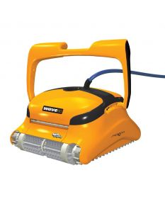 Dolphin Wave 80 Automatic Pool Vacuum