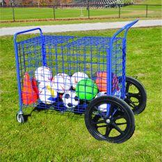 Totemaster Fieldcart