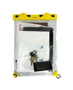 Dry Pak Multi-Purpose Case