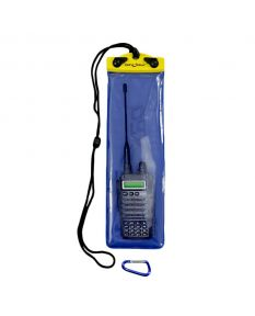 Dry Pak Radio Bag