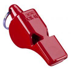 Fox 40 Mini Pealess Whistle