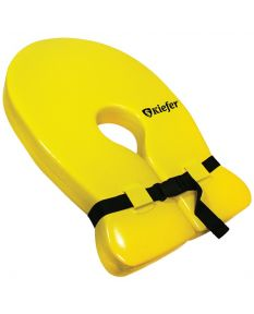 Kiefer Cushion Float Collar