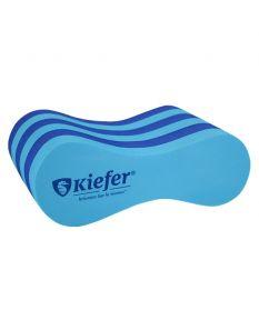 "Kiefer 7"" Universal Pull Buoy"