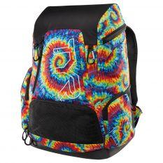 TYR Alliance Bohemian 45L Backpack