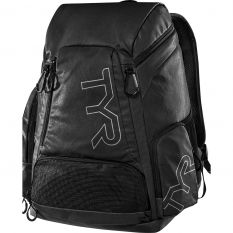 TYR Alliance 30L Backpack-Vegan Leather