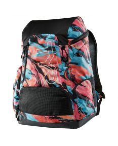 TYR Alliance 45L Soulful Backpack