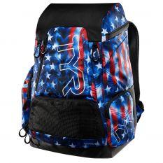 TYR Genesis 45L Backpack