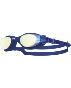 TYR Vesi Mirrored Goggles