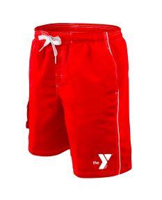 YMCA Boardshort