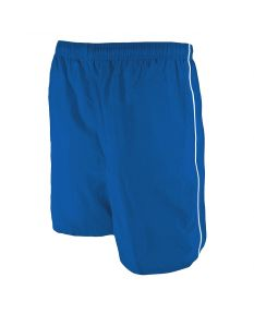 RISE Solid Classic Trunk - Color - Royal,Size - Small