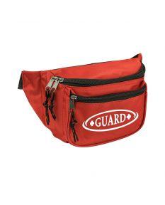 RISE Aquatics Guard Hip Pack
