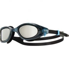 TYR Women's Special Ops 3.0 Polarized Goggle