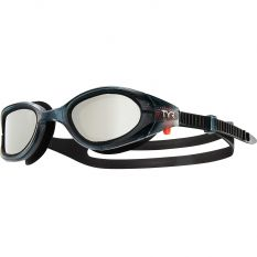 TYR Special Ops 3.0 Polarized Goggle