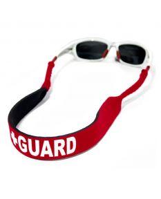 Guard Croakies