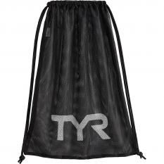 TYR Alliance Mesh Sack Pack