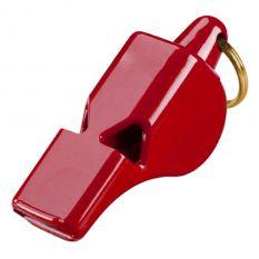 Mini Guard Infinity Whistle