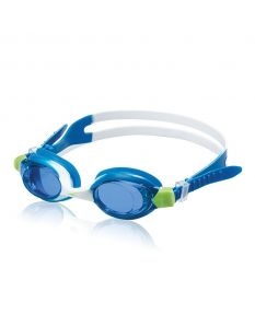 Speedo Skoogles Goggles