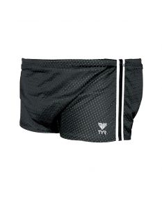 TYR Poly Mesh Trainer Drag Suit