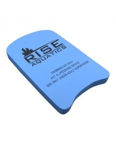 RISE Super Soft Kickboard