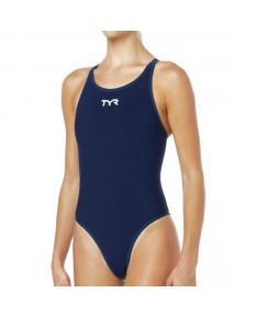 TYR Thresher Aeroback Swimsuit